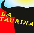 La Taurina Restaurante