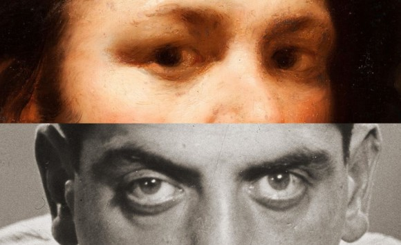 'Goya y Buñuel. Los sueños de la razón', dos genios en el Museo Lázaro Galdiano