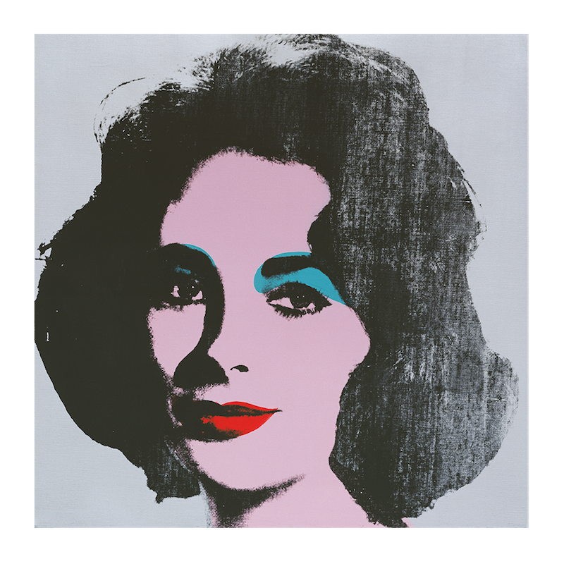 Warhol_Frame_square_big3