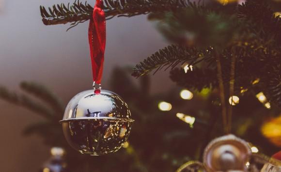 Esta Navidad disfruta del Mercadillo del Gato en dos localizaciones muy exclusivas